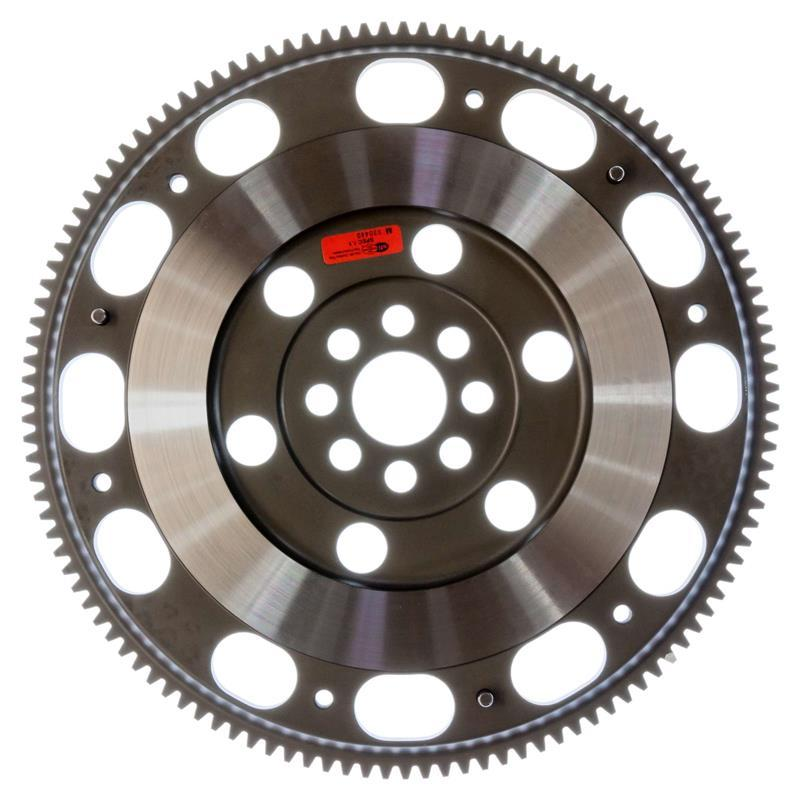 Exedy Lightweight Flywheel: 02-06 Acura RSX / 06-11 Honda Civic Si