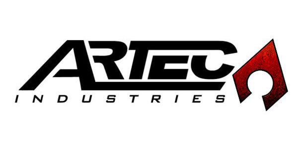 Artec Industries