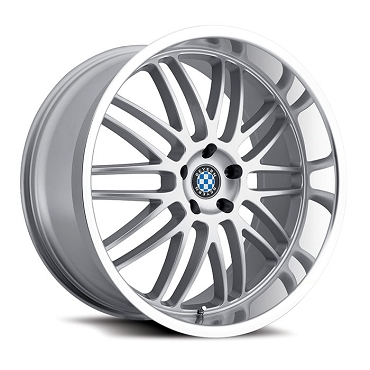 Beyern Wheels: Mesh