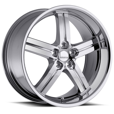 Lumarai Wheels: Morro